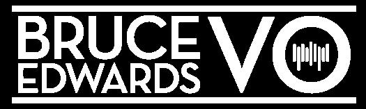 Bruce Edwards Logo